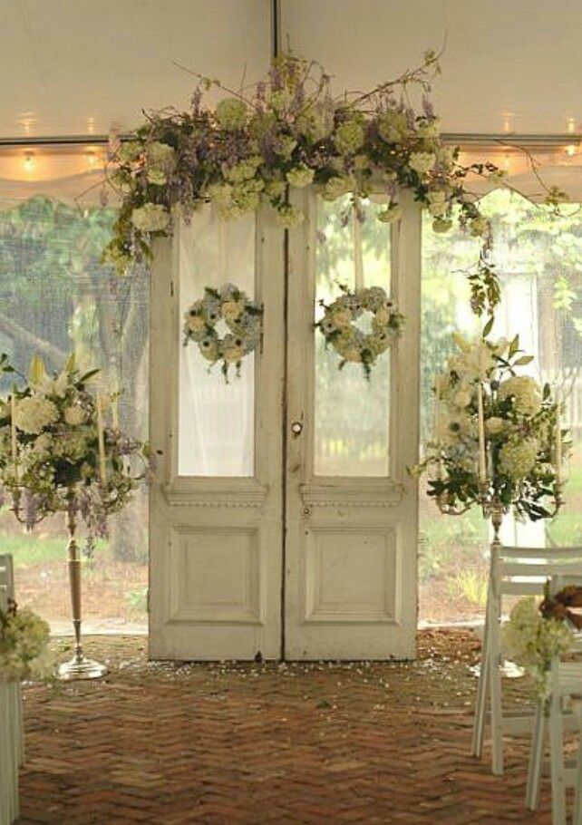 38 Best Wedding Images On Pinterest Wedding Decor Weddings And