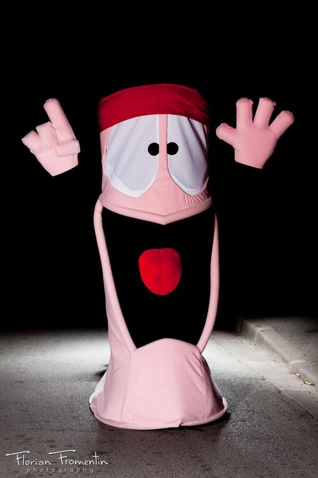 ¿Otro post bodrio de Scioli-macri? NA aguante el Worms papu!