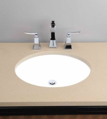 Bathroom Stalls Saskatoon 13 best restroom images on pinterest | architecture, fountain and