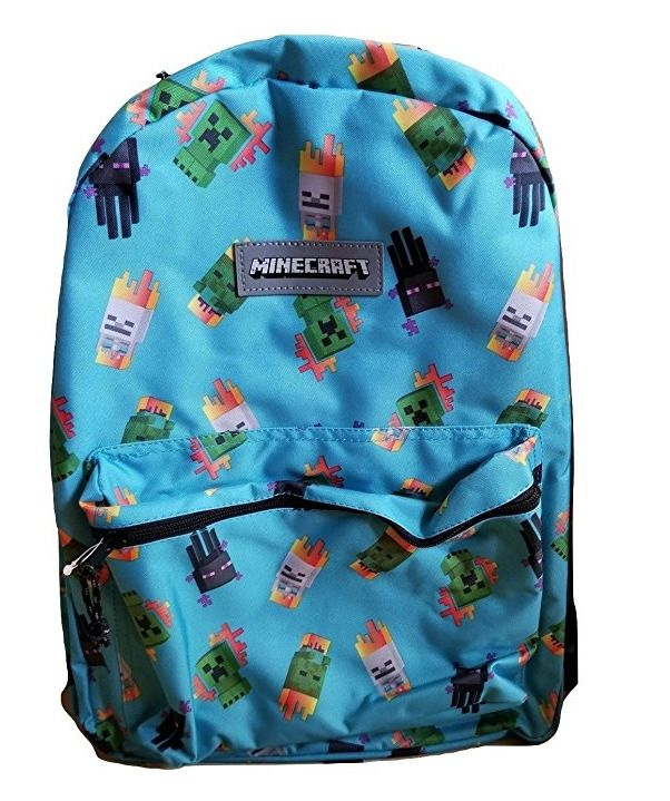 20c2a1117f9f Minecraft Backpack 16