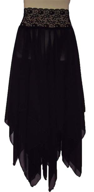 stevie nicks fashion style | Beautiful Stevie Nicks Inspired Clothing - full set available in store