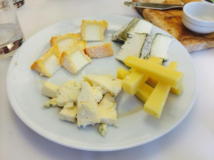 Paxtons Cheese - Make Your Case Wine Tasting