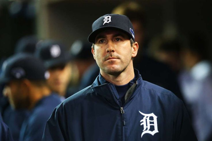 "Most hated MLB players today:     Justin Verlander:   Detroit Tigers pitcher Justin Verlander has spent the best part of the last 10 years torturing American League teams and their fans. Just the name ""Verlander"" conjures up feelings of hate in fans of AL Central teams. Throw in the fact that Verlander is dating supermodel Kate Upton, and he is easily one of the most hated pitchers in the around"