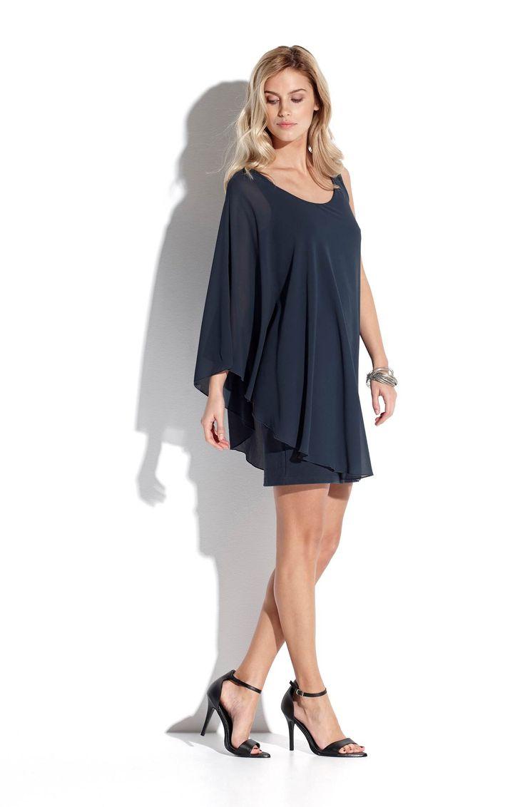 Modna sukienka marki Amy's Stories http://www.halens.pl/moda-damska-rozmiary-specjalne-na-gore-5828/sukienka-liselotte-556663?imageId=393896&variantId=556663-0226