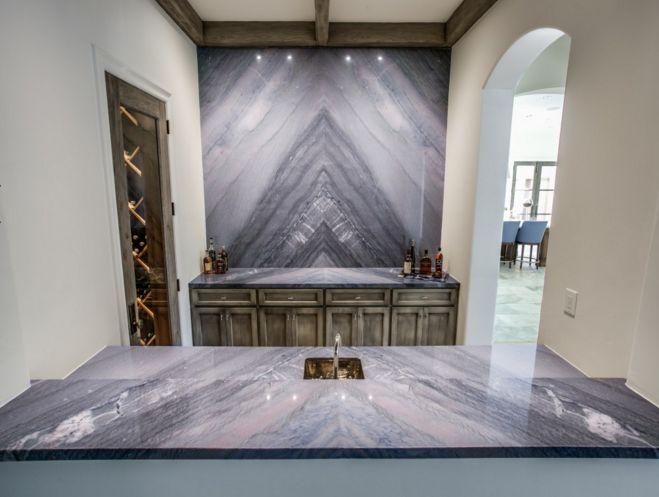 592 best Arbeitsplatten Naturstein images on Pinterest Natural - arbeitsplatte küche granit preis