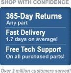 Maytag Refrigerator Parts page 4  - AppliancePartsPros.com