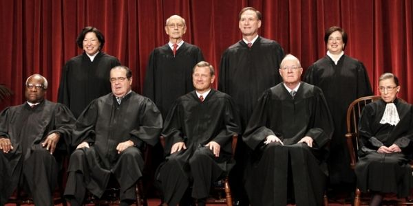 2 MEMBERS OF SUPREME COURT 'TARGETED BY U.S. SPIES' Shock claim: Intel agencies 'harvested' personal data Read more at http://www.wnd.com/2015/04/u-s-gathering-dirt-on-supreme-court-justices/#IHFE2Kq7XwwT4hOg.99