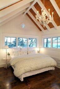 bedroom bedroom bedroom: Guest Room, Window, Dream, Bedrooms, Master Bedroom, White Bedroom
