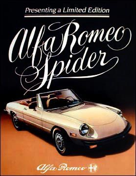 Yahoo 検索 画像 で Graphic And Poster Alfa Romeo を検索すれば