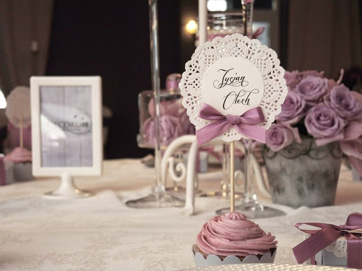 Fiolinea - Ślubna Galanteria Papiernicza: Otwarcie nowej sali weselnej w Hotelu Sękowski w Legnicy