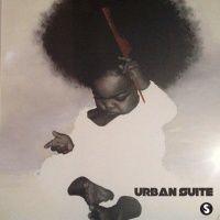 #UrbanSuiteRadioShow Ep.01 in streaming on http://www.spreaker.com/user/irenelamedica/akasoulsistaradio-u-s-show-ep-01