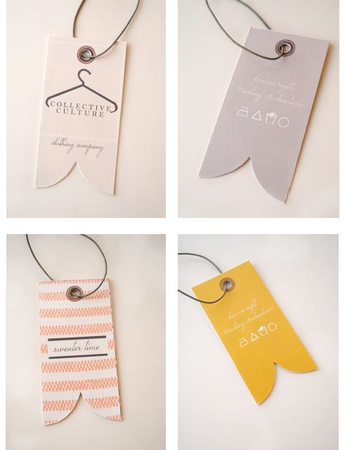 25 best ideas about clothing tags on pinterest clothing labels t