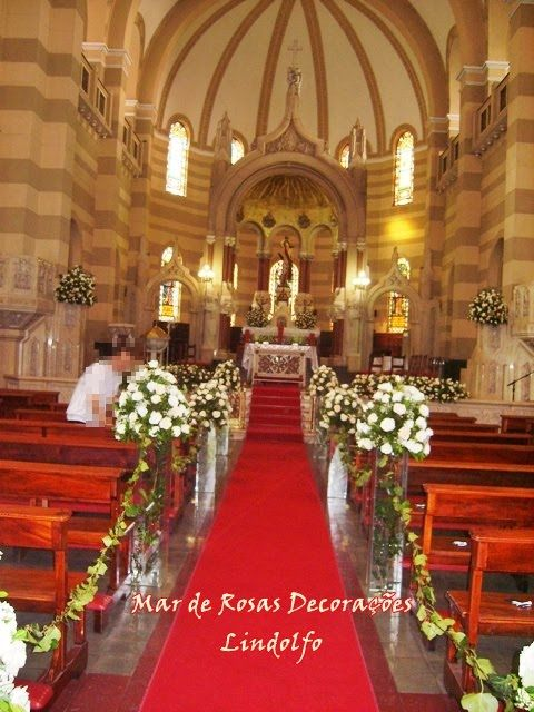 Paróquia de São Sebastião dos Frades Capuchinhos