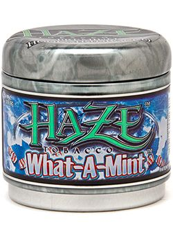 what-a-mint