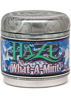 what-a-mint