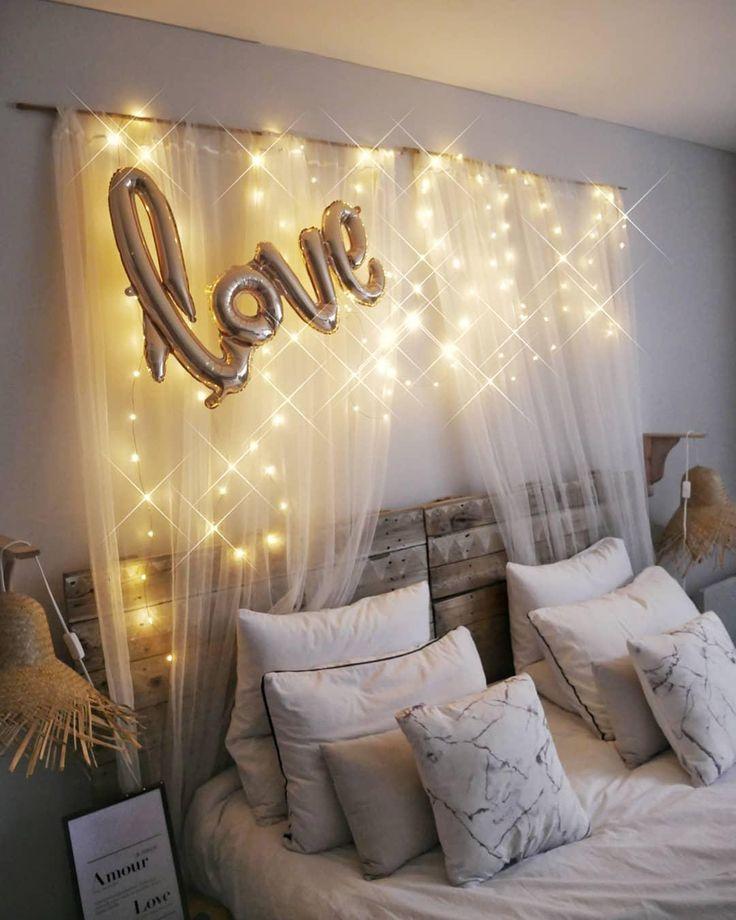 Ideen Moderne Schlafzimmergestaltung Lamellenwand   Die Besten 25 Beige Schlafzimmer Ideen Auf Pinterest Beige