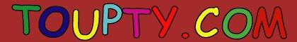 http://www.toupty.com/ coloriages en ligne et à imprimer, puzzles en ligne; jeux de chiffres, de lettres, de mémoires, jeux d'arcades, etc Un site génial pour les 3 -12 ans