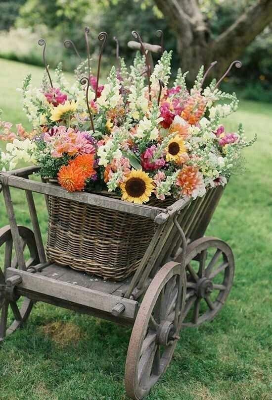 28 Idéias lindas e econômicas para Casamento com churrasco!                                                                                                                                                     Mais