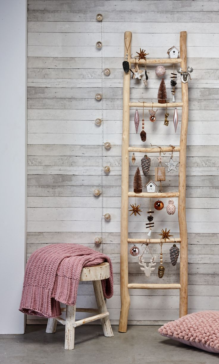 Meer dan 1000 ideeën over Kerst Slaapkamer op Pinterest ...