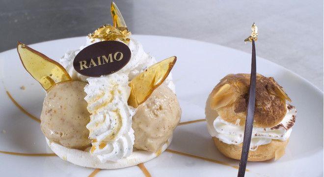 Raimo