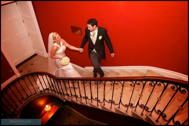 Capturing the Moment, at Maryborough House Hotel, Wedding Photography by Donagh Glavin, Cork, Ireland.