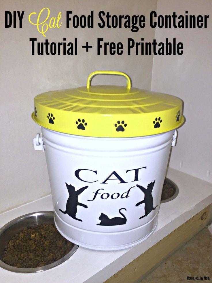 best 25 cat food bowls ideas on pinterest rustic decorative bowls dog bowls and raised dog. Black Bedroom Furniture Sets. Home Design Ideas