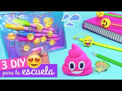 #1 ¡INCREIBLE! MANUALIDADES FACIL Y SENCILLAS ! AMAZING! EASY AND EASY MANUALS - YouTube