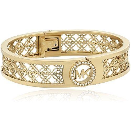cheap michael kors outlet sale bxy0  Faceted Five-Strands Rondells Bracelet