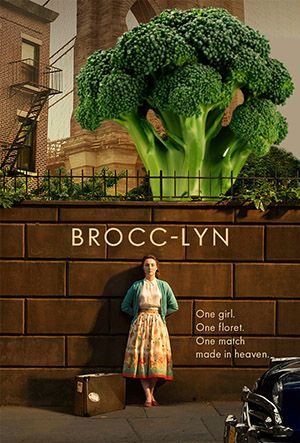 """This year on the red carpet, dark and leafy is in, and broccoli will definitely be voted """"Best When Dressed."""" Steamed broccoli is a classic dinner plate addition, but try dressing it up by sautéing it with garlic and soy sauce or baking it with a cheese sauce. However you choose to enjoy it, broccoli is a great source of antioxidants. Antioxidants are the superheroes that are called into action to help our bodies fight disease and illness."""