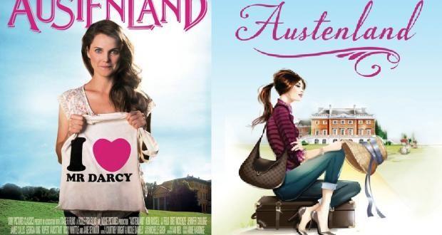 Austenland trailer released. http://culturestreet.com/post/austenland-trailer-released.htm