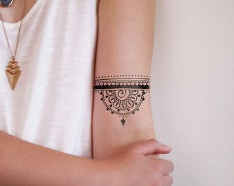 best hindu tattoos ideas on pinterest ganesha hinduism. Black Bedroom Furniture Sets. Home Design Ideas