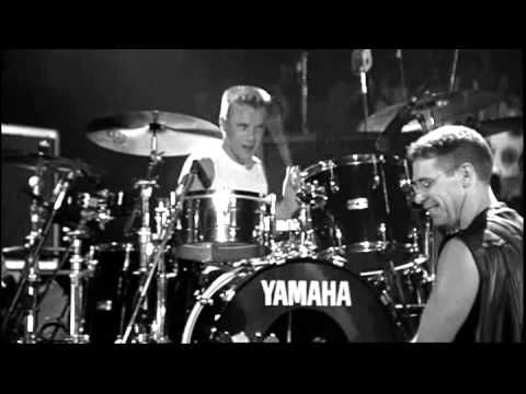 U2 - Pride - RATTLE AND HUM - YouTube