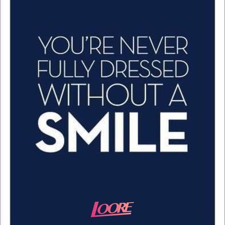 Dental Quotes Delectable 20 Best Dental Quotes Images On Pinterest  Dental Dental Care
