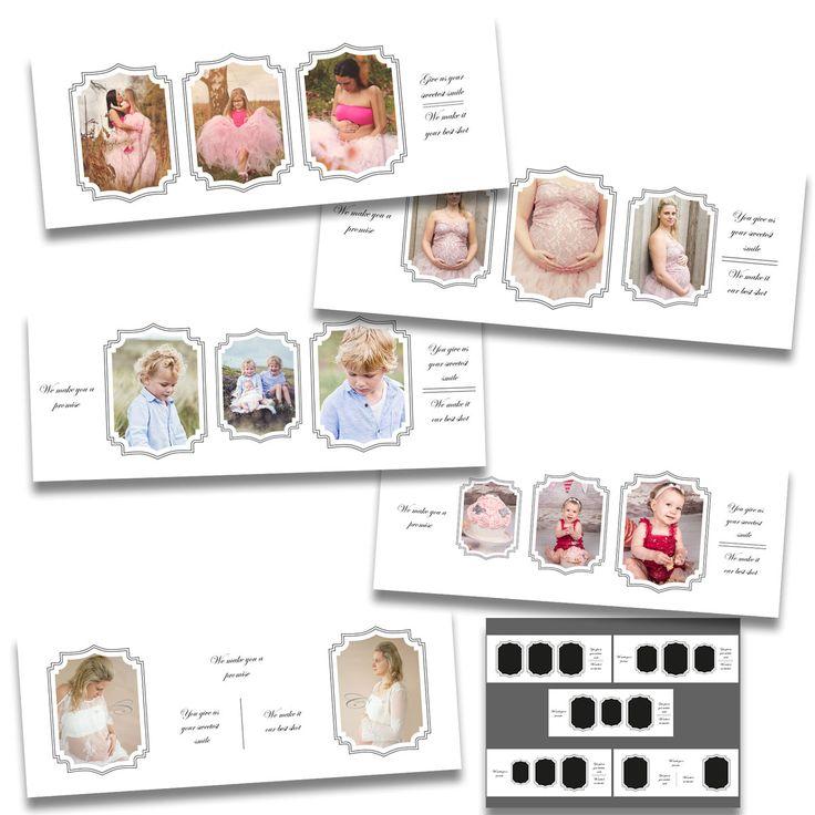 FACEBOOK FOTO-BANNER SET 57 (5X) Facebook timeline cover set voor de bedrijfs-pagina. Personaliseer je Facebook door in één van deze Facebook banners je eigen foto's te plaatsen. Met in ieder PSD een duidelijke uitleg. Te bewerken in Photoshop (Elements) en Corel Paintshop pro.