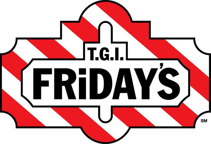 Love TGI Friday's? Become a secret diner and receive up to £100 free to spend! Click here: http://producttesting.uk.com/101?campaign=771&keyword=tgi-fridays #tgifridays #secretdiner #mysterydiner #eatingout #americanfood #food #dining #restaurants #burgers #fries