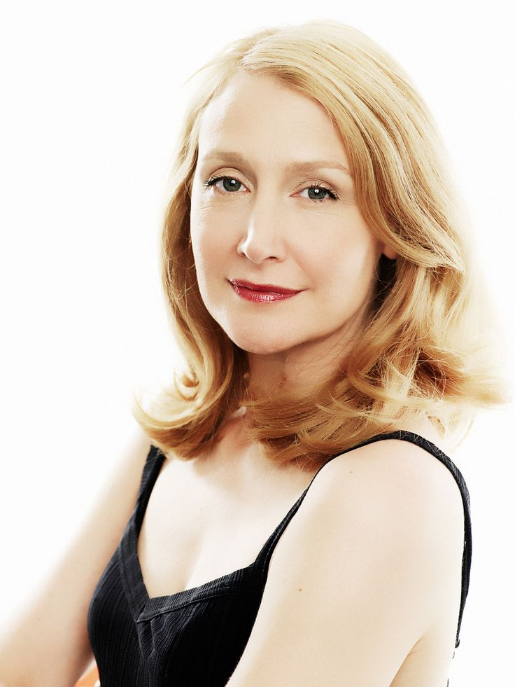 patricia clarkson images - 736×981