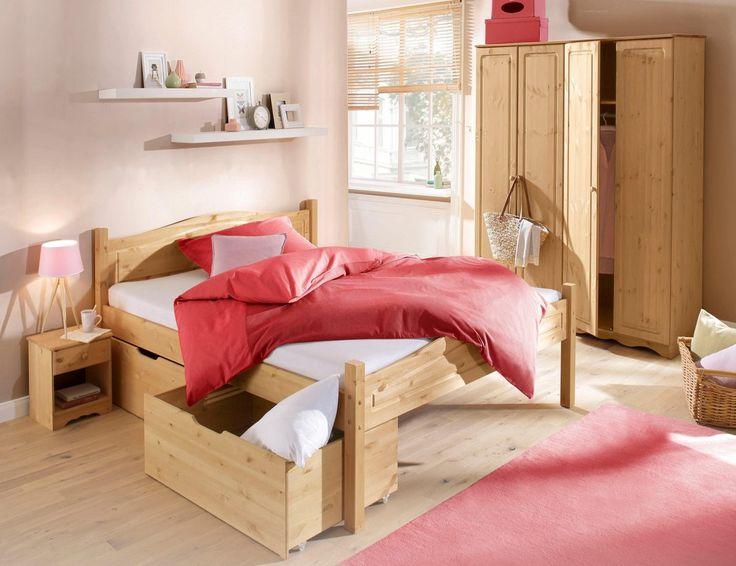 Schlafzimmer minecraft ~ Die besten schlafzimmer set ideen auf