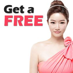 Free surgery offers is just a click away @ http://goo.gl/WHQGo8