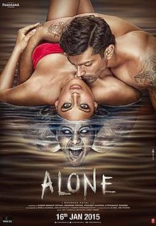 http://movieonlines.co/alone-bipasha-basu/