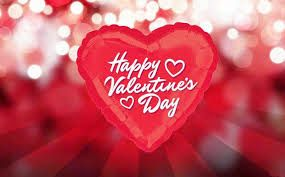 Happy valentines day images wallpapers for Facebook Whatsapp 2016