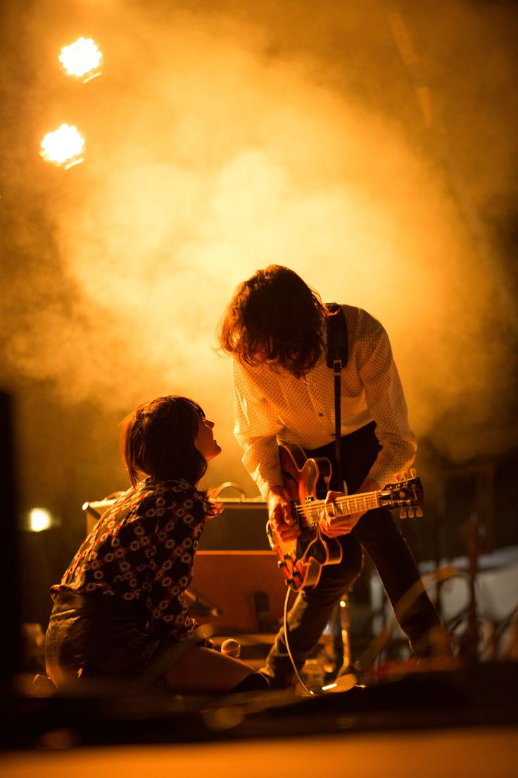 Heritage Bank Live Concert Series 2015