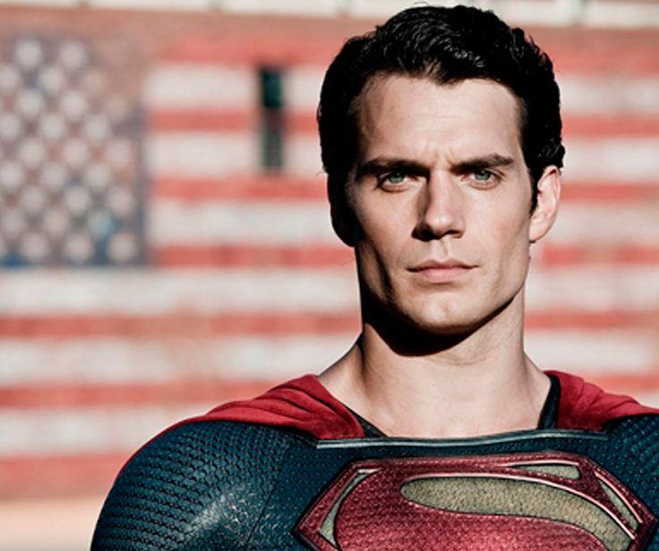 Superman, un héroe de 75 años