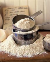 BisQwick BakingMixDiy Ideas, Baking Substitute, Ingredients Substitute, Emergency Ingredients, Substitute Lists, Cooking Tips, Smart Ideas, Cooking Substitute, Substitute Ingredients