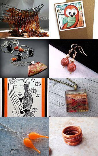 Pumpkin spice1  by Irina on Etsy--Pinned with TreasuryPin.com