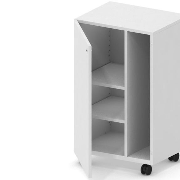 Office Furniture Storage 13 best office furniture images on pinterest