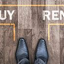 """In a blog post published last Friday, CNN's Diana Olnick reported on the latest results of the FAU Buy vs. Rent Index. The index examines that entire US housing market and then isolates 23 major markets for comparison. The researchers at FAU use a """"'horse race' comparison between an individual thatIn a blog post published last Friday, CNN's Diana Olnick reported on the latest results of the FAU Buy vs. Rent Index. The index examines that entire US housing market and then isolates 23 major…"""