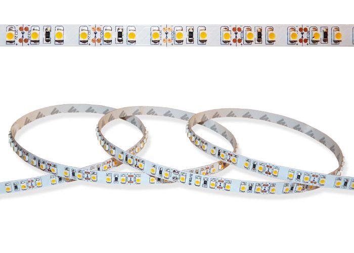 Hochwertiges LED Band Aus Dem Hause Nextec Der Stripe Kommt Mit 120 3528 SMD Meter Und Ist In Diversen Weisstnen Lieferbar