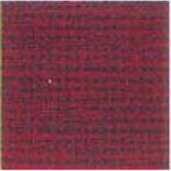 Pebeo Huile d'Art Yağlı Boya 334 Alizarin Crimson