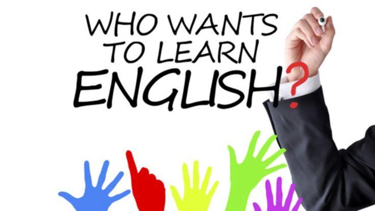 В разделе Learning English - увлекательные аудио- и видеоуроки английского.