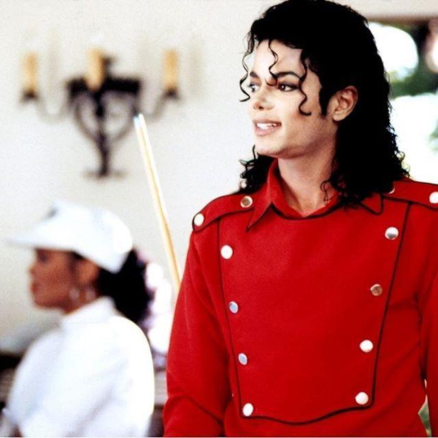 2300 Jackson Street - Michael Jackson & Janet Jackson (Album: 2300 Jackson Street / 1989)